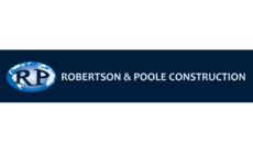 Robertson_and_Poole